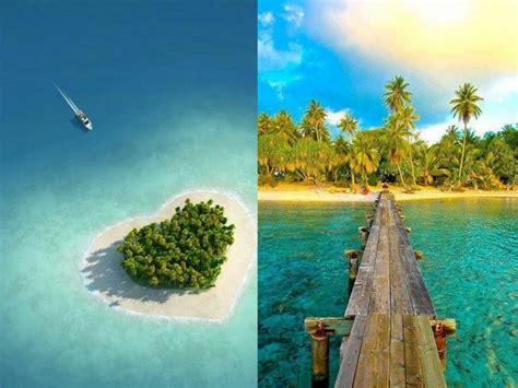 best places to a honeymoon the best summer honeymoon destinations ritani