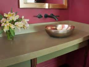 Laminate Vanity Tops Home Depot Bathroom Excellent Bathroom Countertop Ideas Laminate