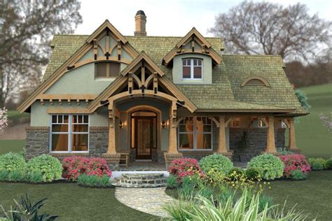 garden arbor cottage house plan craftsman house plans small plan 1 421 square feet 3 bedrooms 2 bathrooms