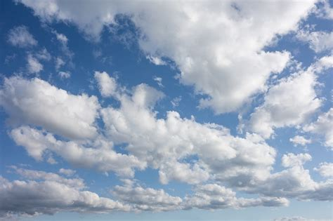 background awan free photo clouds sky cloud formation blue free