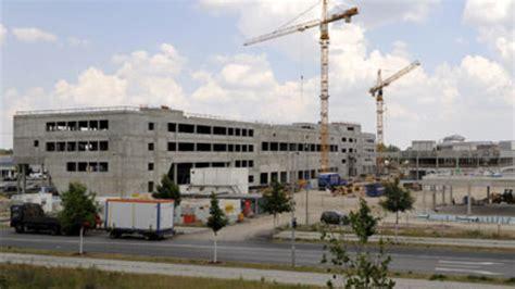 Audi Zentrum Berlin Adlershof by Audi Zentrum Berlin Adlershof Autohaus De
