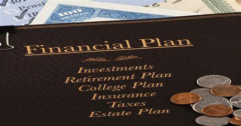 cash  life insurance  retirement savings
