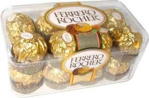 Top 10 Best Selling Chocolate Bars Uk 10 Of The Most Popular Chocolate Brands
