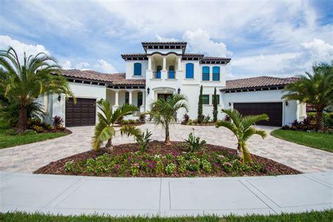 luxury mediterranean homes mediterranean homes schmidt luxury homes