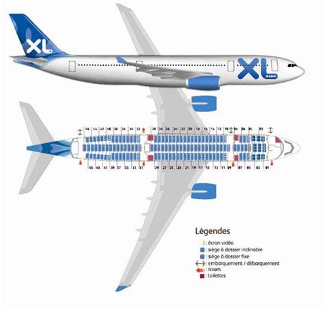 xl airways reservation siege documents de voyages re 231 us vol xl airways pour nous
