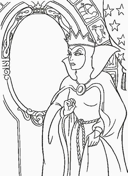 coloring pages disney villains disney villain coloring pages coloring pages pinterest