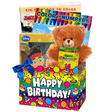 happy birthday gift baskets happy birthday gift basket at gift baskets etc