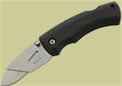gerber gatormate gerber gatormate sk utility knife 31 000144 30 000073