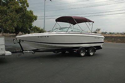 bowrider boats for sale in sacramento california - Cobalt Boats For Sale Sacramento