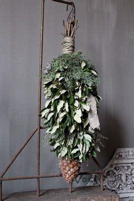 Kerstdecoratie Voor Buiten by 25 Beste Idee 235 N Buiten Kerst Op Kerst