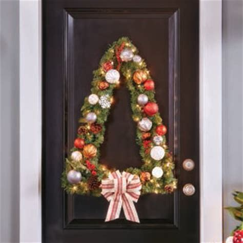 Holiday Ideas Amp How To Guides The Home Depot