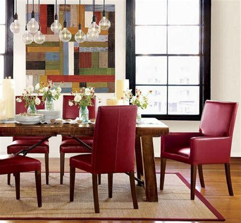 Wohnzimmer Stühle by Stuhl Design Esszimmer