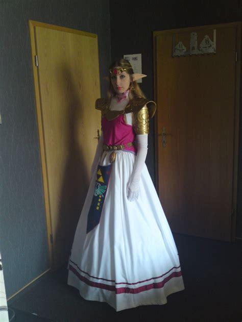 pattern for princess zelda costume princess zelda costumes parties costume