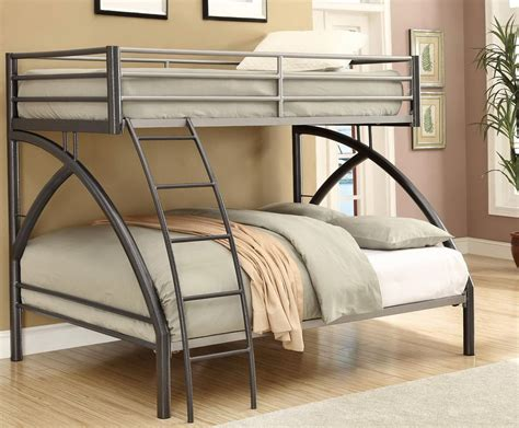 dorel twin over full metal bunk bed multiple colors dorel twin over full metal bunk bed multiple colors home