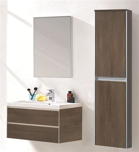 how to the right size furniture for a room choose the right bathroom furniture for your room size