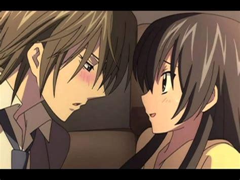 film romance vf gratuit mes meilleurs mangas avec romance youtube
