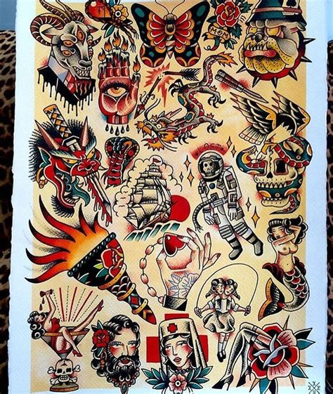 tattoo flash art for men 25 best ideas about flash on