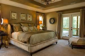 Earthy Bedroom Design Ideas 21 Earth Tone Color Palette Bedroom Designs Decorating