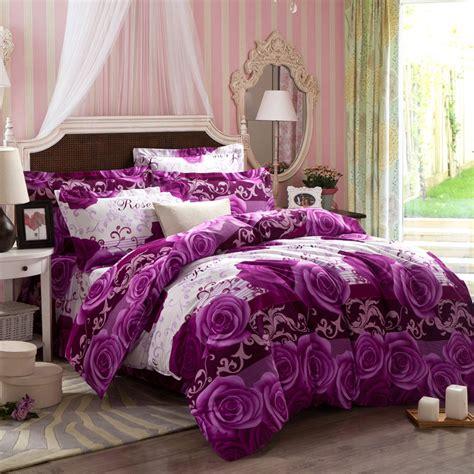 kingsize bed sets popular kingsize beds buy cheap kingsize beds lots from