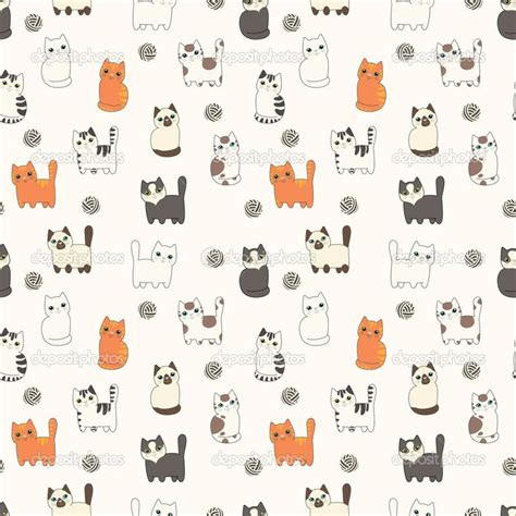 cat pattern pinterest 17 best images about cat patterns on pinterest cats cat