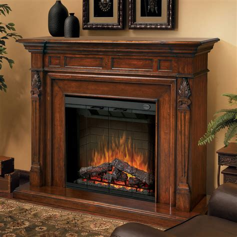 Electric Fireplace Troubleshooting by Electric Fireplaces Without Traditional Fireplace Emission
