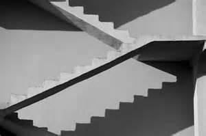 beton treppen die betontreppe treppen team treppen team