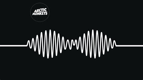 arctic monkeys wallpaper hd tumblr 22 arctic monkeys hd wallpapers background images