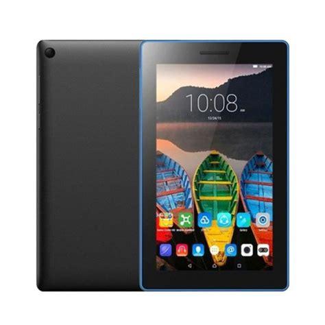 Hp Lenovo Tab 3 Lenovo Tab 3 A7 10 7 Inch Tablet Mediatek Mt8127
