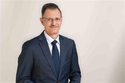 Christian Mba Sports Management by Management Und Organisation Mitglieder Des Vorstands Vamed