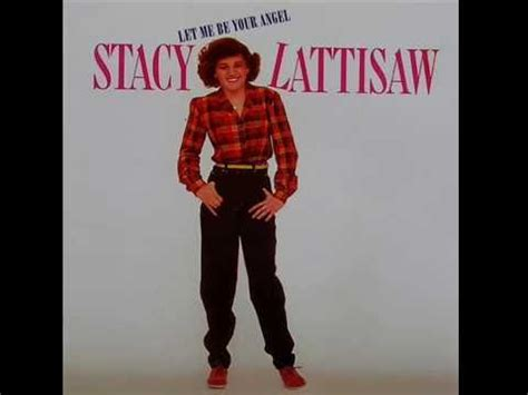 let me see yo hips swing stacy lattisaw jump to the beat youtube