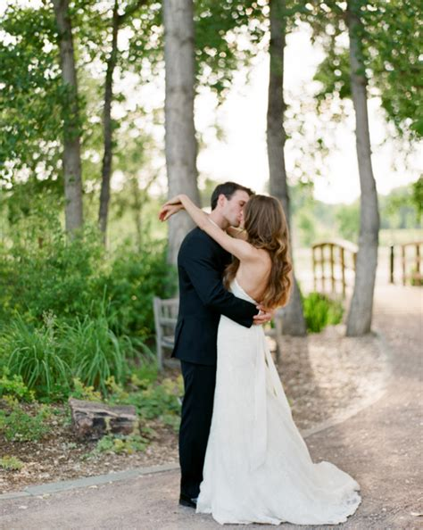 hudson gardens wedding by kelli lyn best wedding