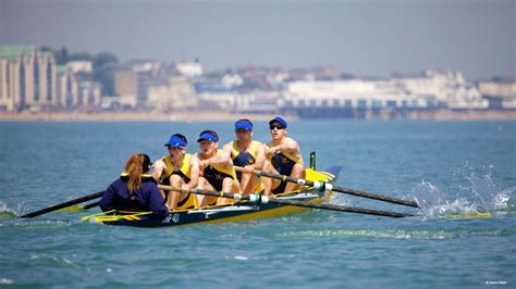 swift boats rowing racing rowing boat www pixshark images galleries