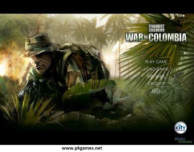 membuat tilan windows 7 semakin keren media berbagi free download terrorist takedown war in colombia pc game