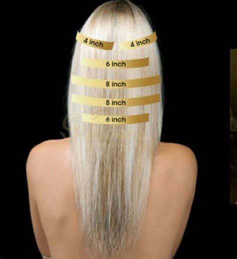 best way to put in hair extensions 213 best hair extensions pieces images on