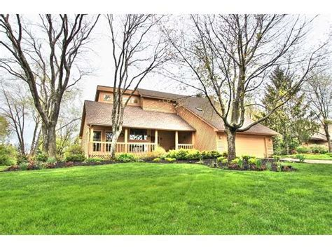 houses for sale westerville oh houses for sale westerville oh 28 images westerville oh real estate for sale 175k