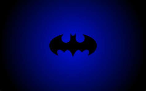 Batman Wallpaper Blue   batman wallpaper blue best wallpaper download