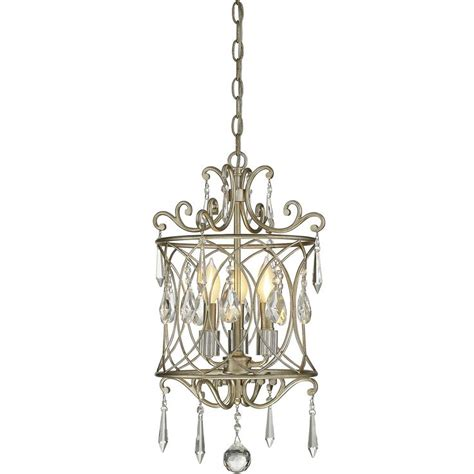 Small Chandeliers For Closets 1000 Ideas About Mini Chandelier On Bathroom Chandelier Closet Chandelier And