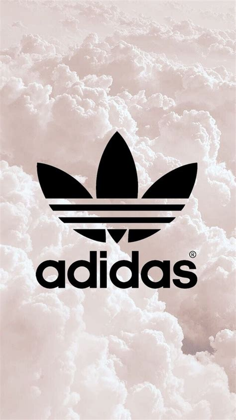 adidas quotes wallpaper 25 great ideas about adidas bilder on pinterest nike