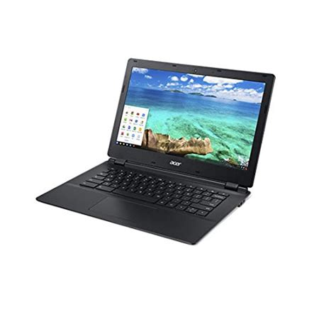 Laptop Acer Yg 14 Inch laptops notebooks acer c810 nx g14aa 001 c810 t7zt 13 3 inch laptop was listed for r5 333