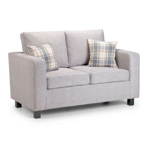durham sofa durham fabric 2 seat sofa