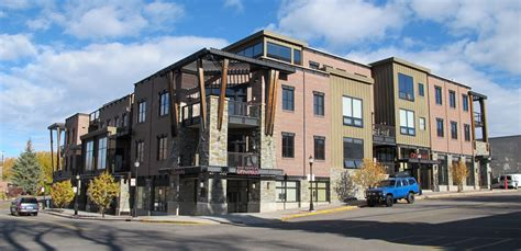 kutuk condominiums steamboat springs for sale the olympian in downtown steamboat steamboat condos for sale