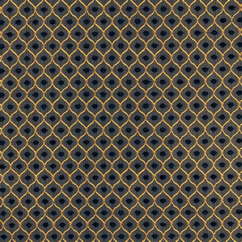 inexpensive curtain fabric blue curtain fabric shop for cheap curtains blinds and
