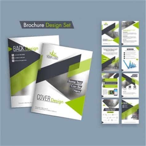 leaflet design basics brochure design vectors photos and psd files free download