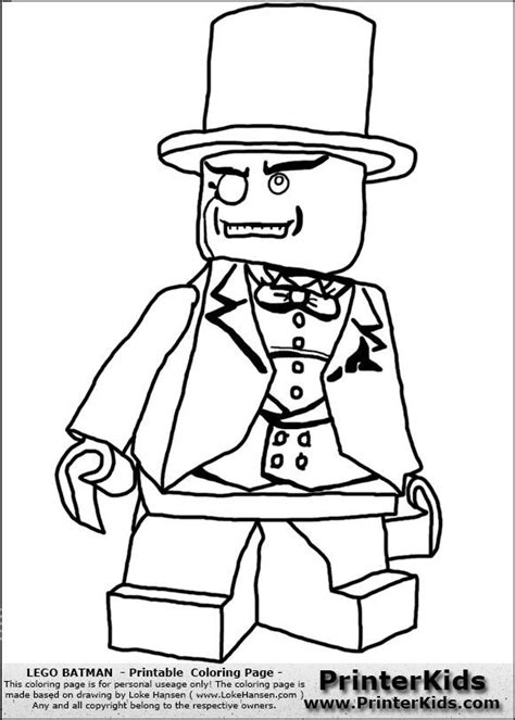 lego happy birthday coloring pages 30 best coloring in pages images on pinterest lego