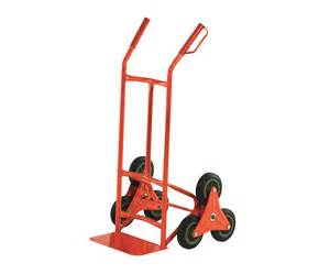 Stairs Trolley stair trolley for hire