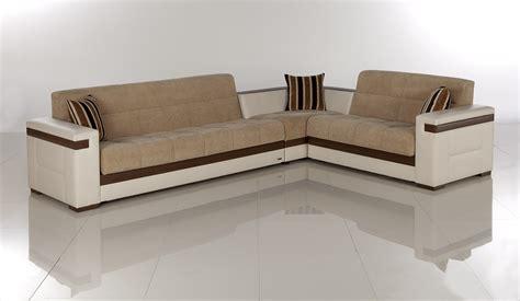 sofa bed istikbal