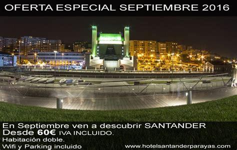 corte ingles santander telefono hotel city express santander parayas hotel en santander