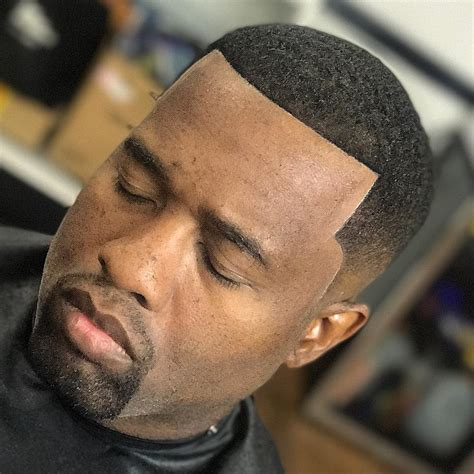 haircuts walmart manhattan 22 hairstyles haircuts for black men black men hairstyles