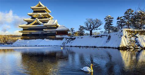 3 Di Jepang 3 tujuan wisata musim dingin seru di jepang 2016 kawaii japan