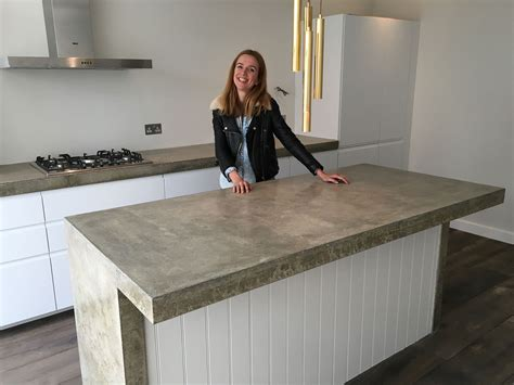 kitchen island worktops uk 100 kitchen island worktops uk kitchen islands